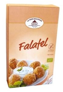 7893-preparation-bio-sans-gluten-pour-falafels