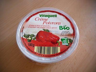 creme-poivrons-vitaquell