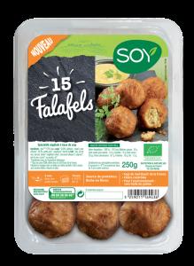 fingerfood-falafels