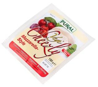 pural-vegi-cheezly-mozzarella-style