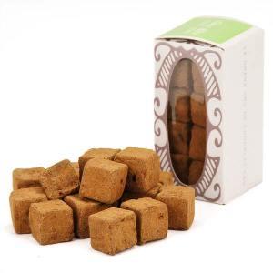 22671-0w600h600_Cubes_Chocolat_Cru_Noix_Cajou_Coco_Bio