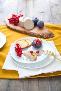terrine-foie-gras