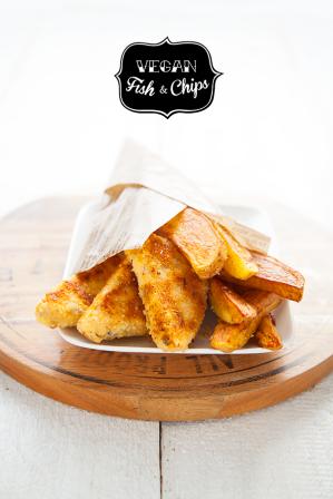 fish&chips2