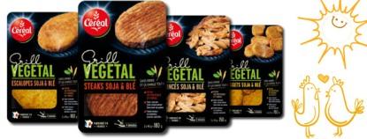 alternatives-cereal-2-664