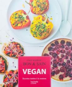 vegan-recettes-maison