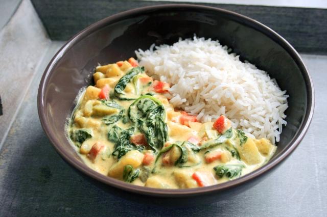 curry-de-legumes-3