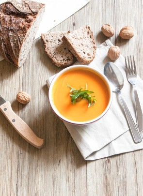 soupe-butternut-2