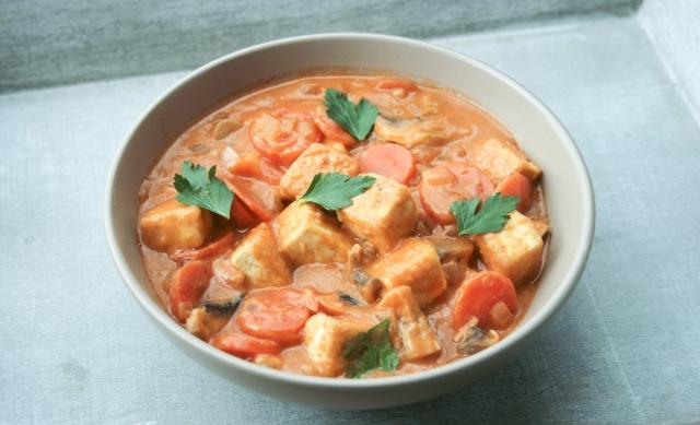 tofu-marengo-2