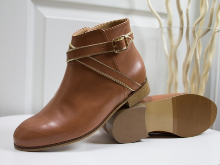 bottines-utopie-camel-site-2