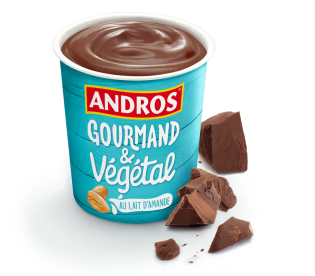 andros-gourmand-vegetal-delice-chocolat