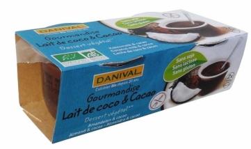 danival-lait-coco-cacao-bio-2-x-110g