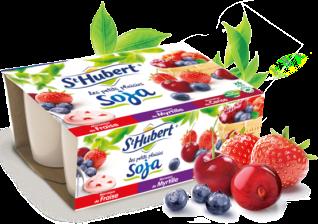 packshot_fruits_rouges-vegan